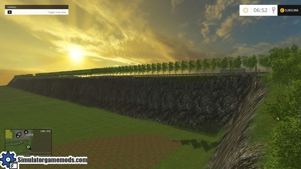 hobbs_farm_map_v3.5