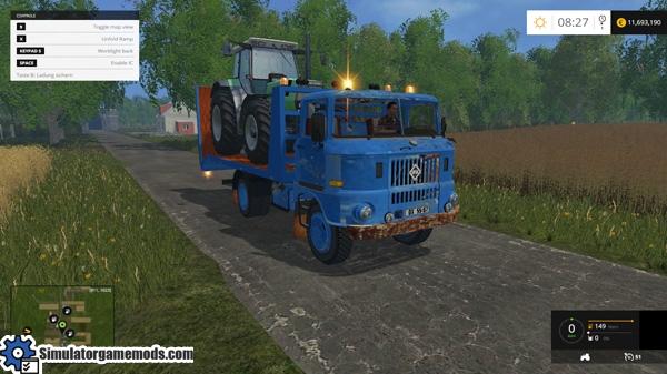 ifa_transport_02