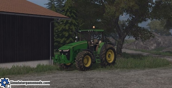 john-deere-8370r-final-version