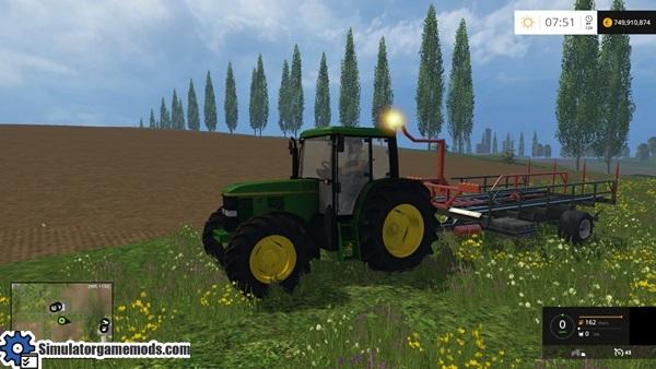 john_deere_6410_se_tractor_1