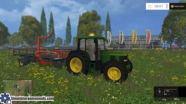 john_deere_6410_se_tractor_2