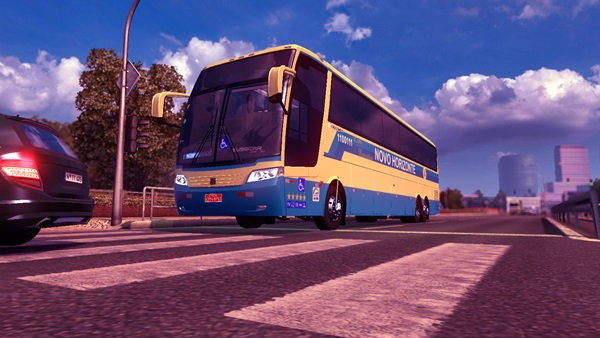 jumbuss_360_bus_1