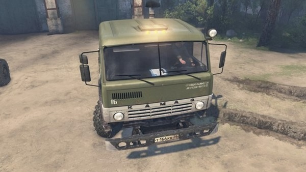kamaz_43114_truck_1