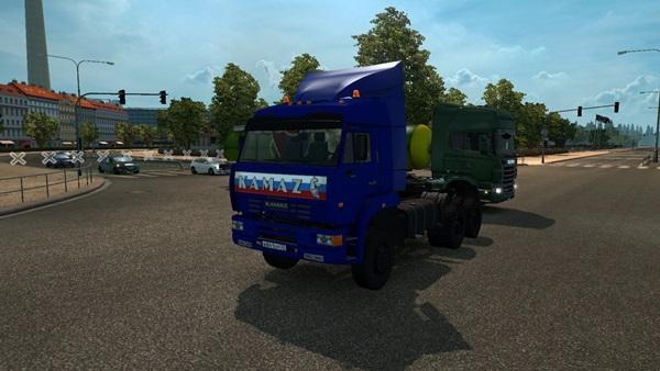 kamaz_6460_russian_truck_1