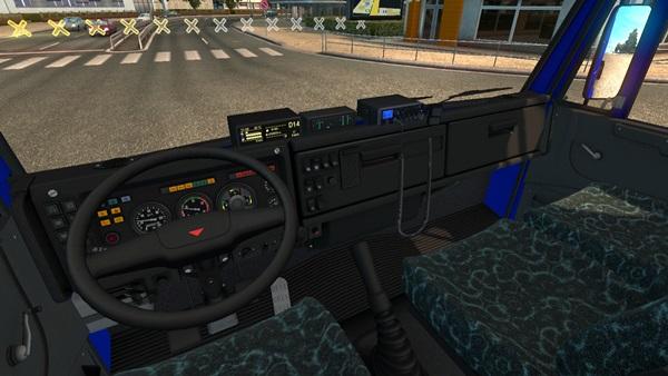 kamaz_6460_russian_truck_2