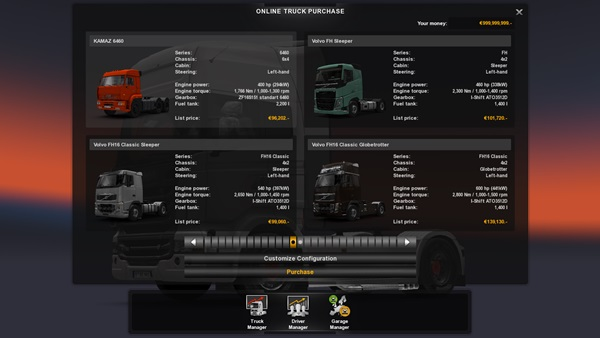 kamaz_6460_russian_truck_3