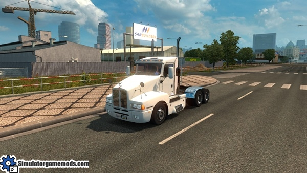 kenworth_t600_day_cab_truck_1