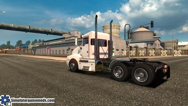 kenworth_t600_day_cab_truck_3