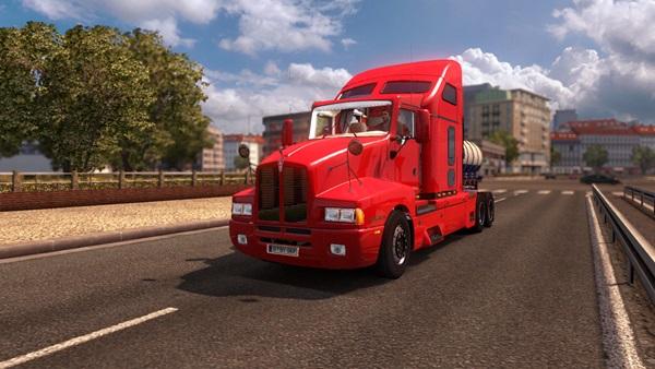 kenworth_t600_truck_1