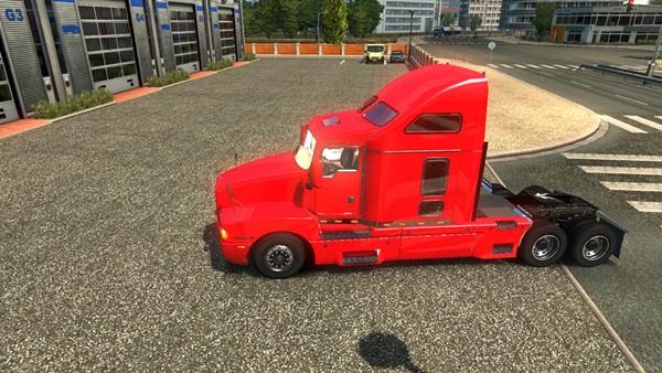 kenworth_t600_truck_3