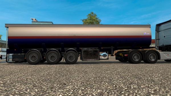 mammut_fuel_tanker_1