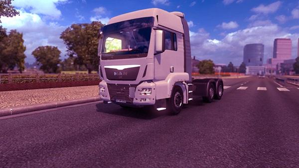 man_euro6_truck