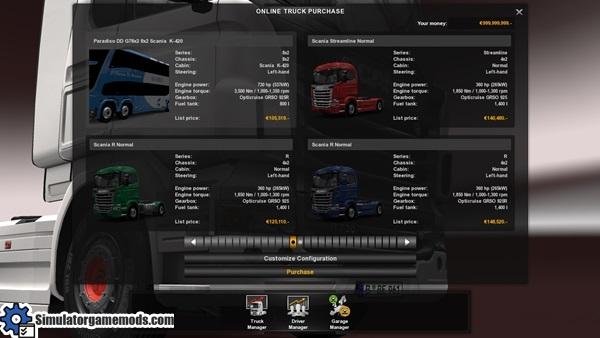 marcopolo_paradiso_g7_1800_bus_4