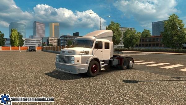 mercedes_benz_1934_truck_1