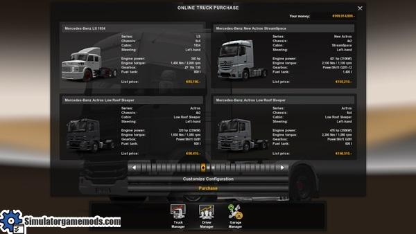 mercedes_benz_1934_truck_4