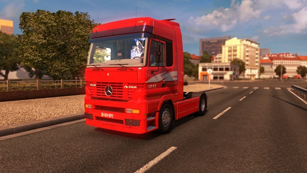 mercedes_benz_actros_mp1_truck_1