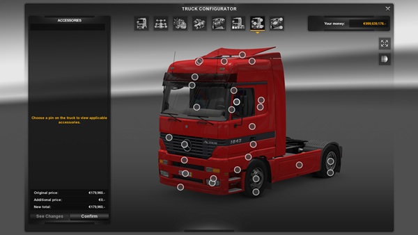 mercedes_benz_actros_mp1_truck_2