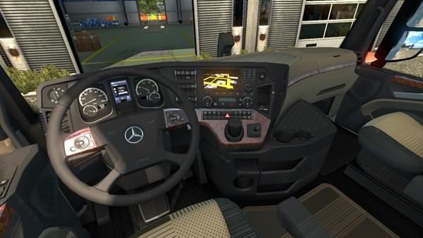 mercedes_benz_mp4_truck_3