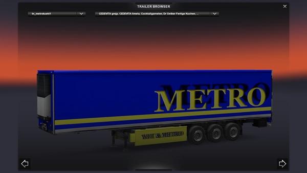 metro_transport_trailer