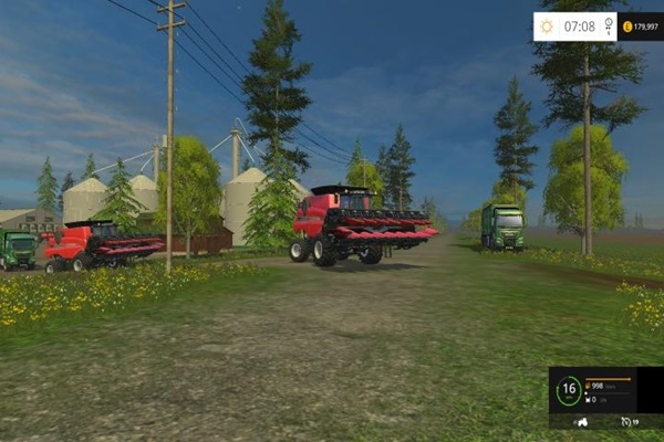 michigan_cash_crop_acres_farm_map_2