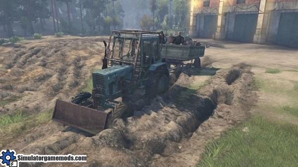 mtz_82_tractor