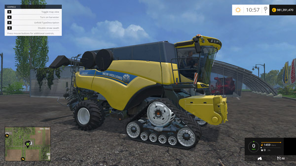 newholland_cr10-90_02