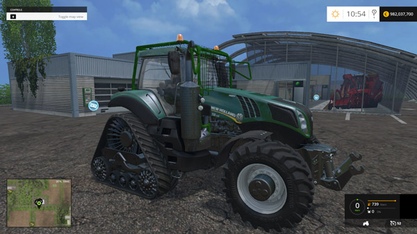 newhollandgreen_01