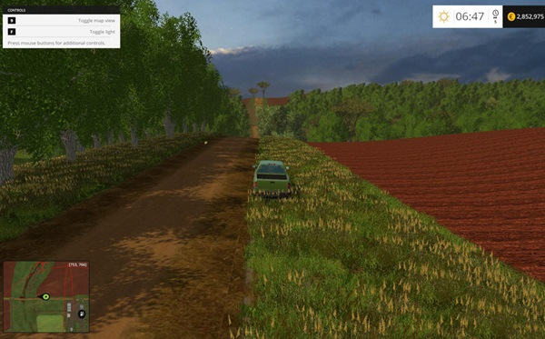 parana_farm_map