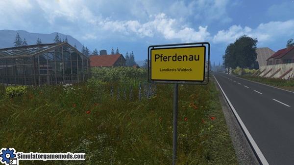 pferdenau-map_2