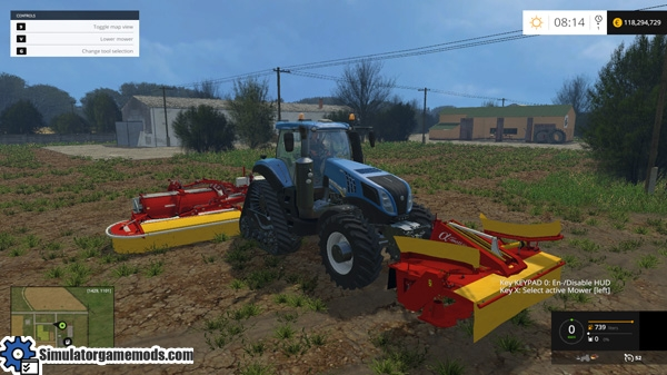 pottinger_mower_01