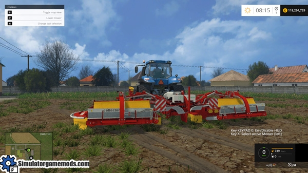 pottinger_mower_02