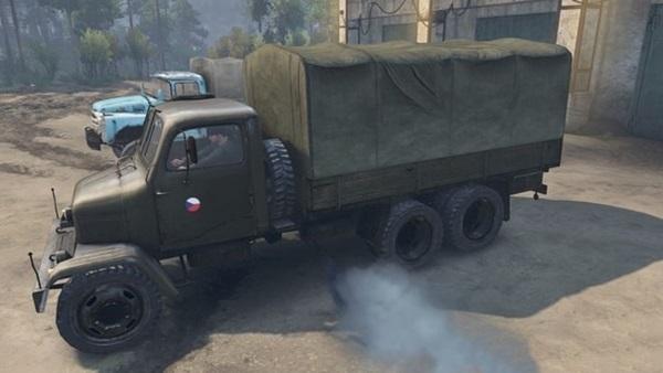 praga_v3s_truck_1