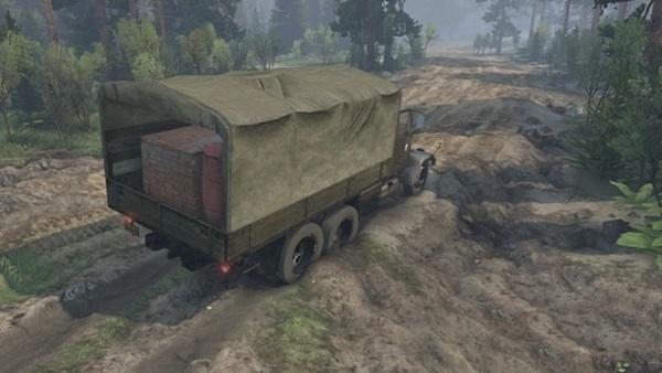 praga_v3s_truck_2