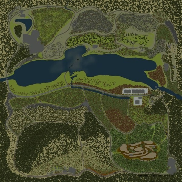 project_two_map_1