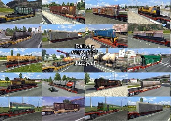 railway_cargo_pack