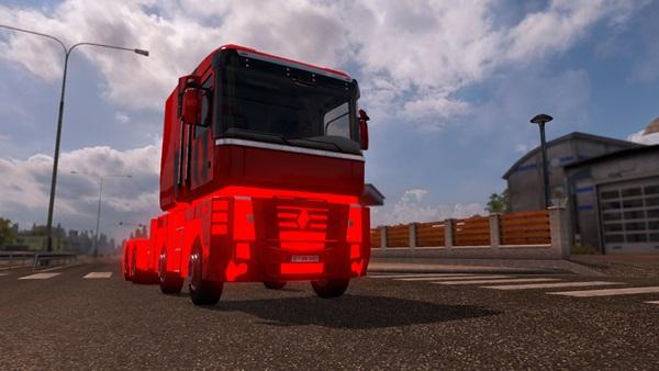 renault_magnum_truck