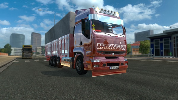 renault_premium_modified_truck_1