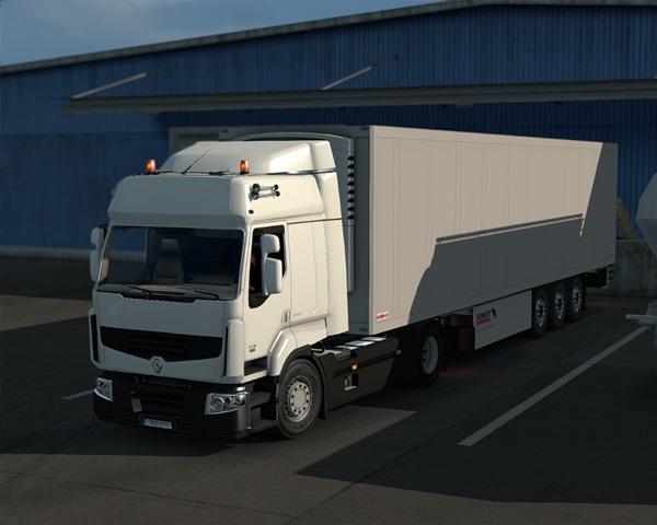 renault_premium_truck_1