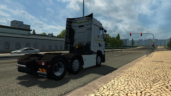 renault_range_t_new_truck_3