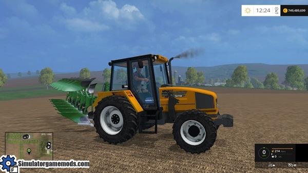 renault_temis_610_z_tractor_2