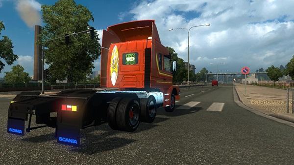 scania_113_truck_2