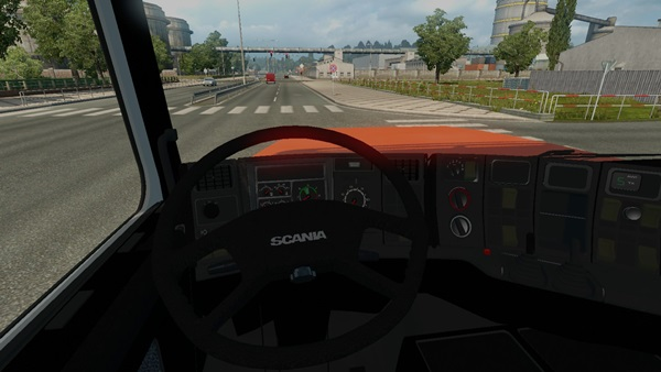 scania_113_truck_3