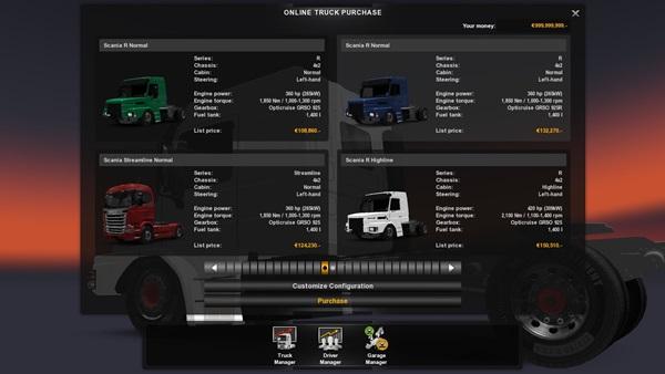 scania_113_truck_4