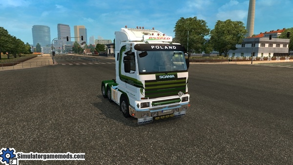 scania_143m_truck_1