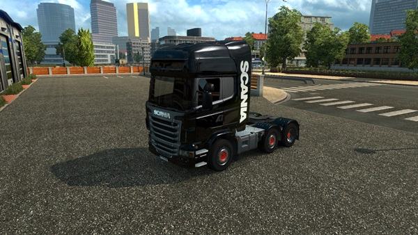 scania_griffin_skin_1