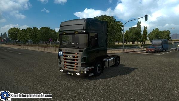 scania_r420_truck_1