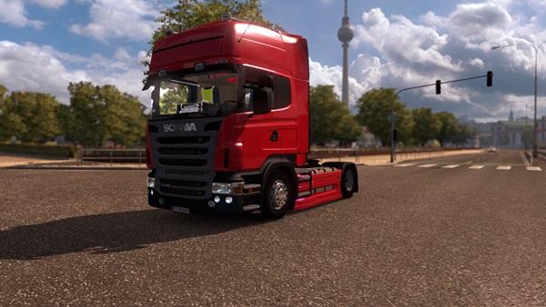 scania_r440_truck_1