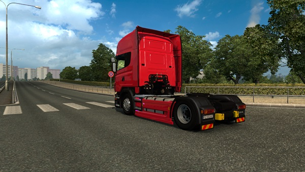 scania_r440_truck_3