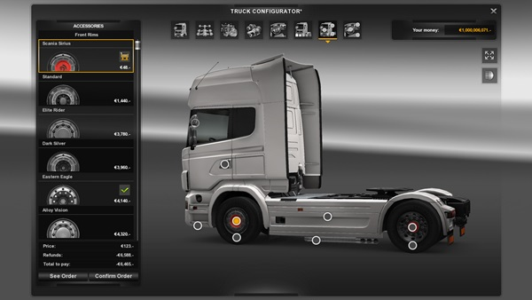 scania_sirius_wheels