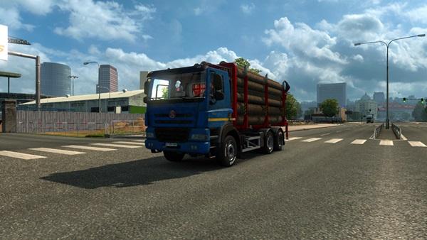 tatra_phoenix_truck_1